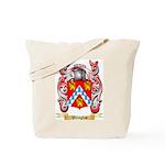 Weisglas Tote Bag
