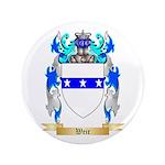 Weir Button