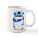 Weir Mug