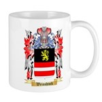 Weinshtock Mug