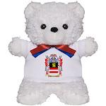 Weinshnabel Teddy Bear