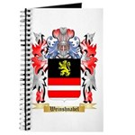 Weinshnabel Journal
