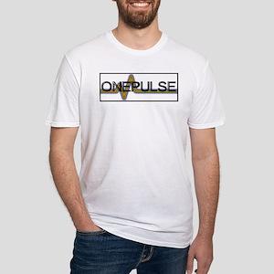 ONE PULSE : ORLANDO T-Shirt