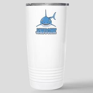 Jawsome Mugs
