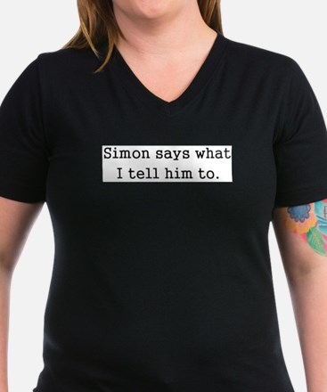 simon T-Shirt