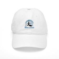 USS Sam Houston SSBN 609 Cap