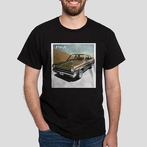 1968ramblerA T-Shirt