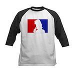 Major League Rock Kids Baseball Jersey