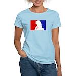 Major League Rock Women's Light T-Shirt
