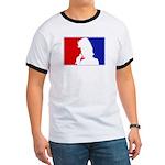 Major League Rock Ringer T