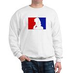 Major League Rock Sweatshirt