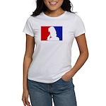Major League Rock Women's T-Shirt