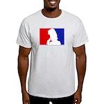 Major League Rock Light T-Shirt