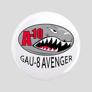 Gau-8 Avenger Button