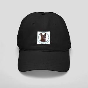 Dutchies Are Best Black Cap