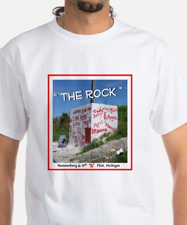 The Rock T-Shirt