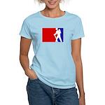 Major League Hiking Women's Light T-Shirt