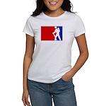 Major League Hiking Women's T-Shirt