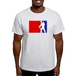 Major League Hiking Light T-Shirt
