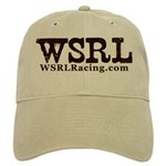 Wsrl Cap