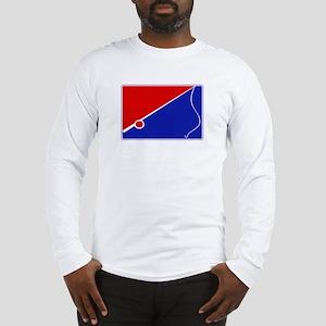 Major League Fishing Long Sleeve T-Shirt