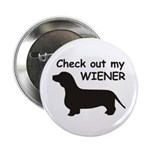 Check Out My Wiener 2.25