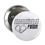 Unconvicted Felon 2.25