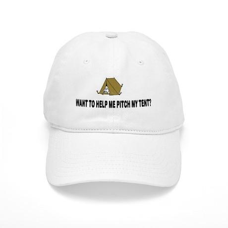 Penis hard hat