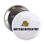 Pitch My Tent 2.25