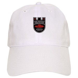 John Cleese Hats - CafePress c4869e4df042