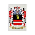 Weinsaft Rectangle Magnet (100 pack)