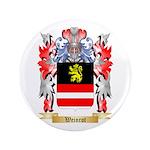 Weinrot Button