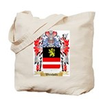 Weinholtz Tote Bag