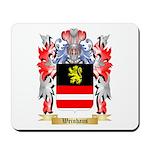 Weinhaus Mousepad