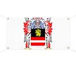 Weinhaus Banner