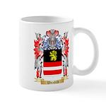 Weinfeld Mug