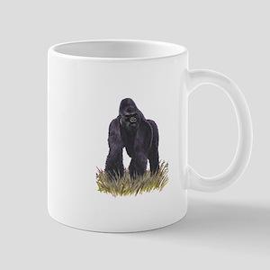 STRONG Mugs