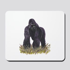 STRONG Mousepad