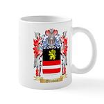 Weinbren Mug