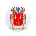 Weiller Button