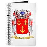 Weiller Journal