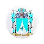 Weiland 3.5