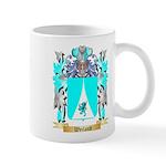 Weiland Mug