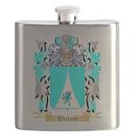Weiland Flask