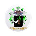 Weidler Button