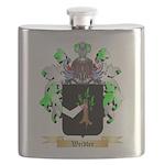 Weidler Flask