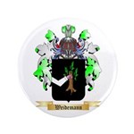 Weidemann Button