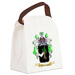 Weidemann Canvas Lunch Bag