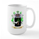 Weidemann Large Mug