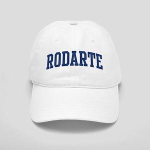 RODARTE design (blue) Cap